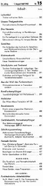 d_funkschau_ind_15_62.png