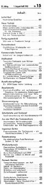 d_funkschau_ind_15_63.png