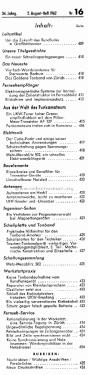 d_funkschau_ind_16_62.png