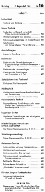 d_funkschau_ind_16_64.png