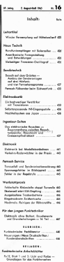 d_funkschau_ind_16_65.png