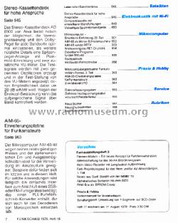 d_funkschau_ind_16_79.png