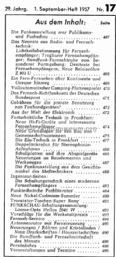 d_funkschau_ind_17_57.png