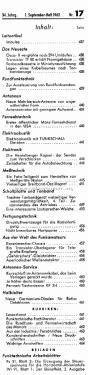 d_funkschau_ind_17_62.png