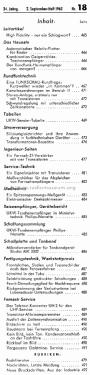 d_funkschau_ind_18_62.png