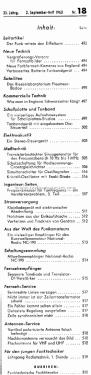 d_funkschau_ind_18_63.png