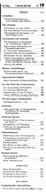 d_funkschau_ind_19_62.png