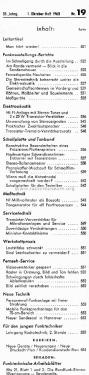 d_funkschau_ind_19_63.png