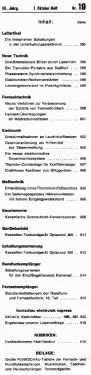 d_funkschau_ind_19_66.png