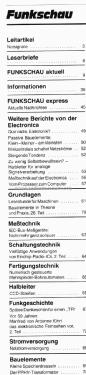 d_funkschau_ind_1_81.png