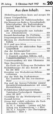 d_funkschau_ind_20_1957.png