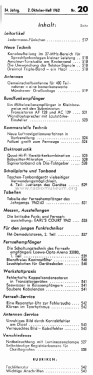 d_funkschau_ind_20_62.png