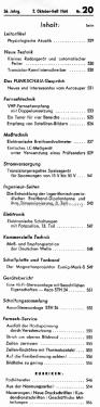 d_funkschau_ind_20_64.png