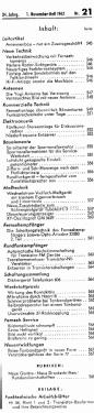 d_funkschau_ind_21_62.png