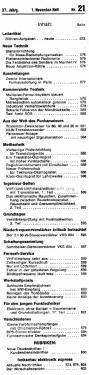 d_funkschau_ind_21_65.png
