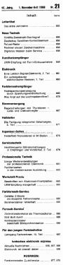 d_funkschau_ind_21_68.png