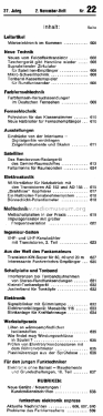 d_funkschau_ind_22_65.png
