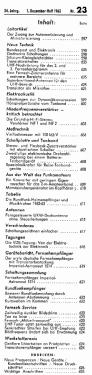 d_funkschau_ind_23_62.png