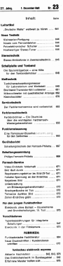 d_funkschau_ind_23_65.png
