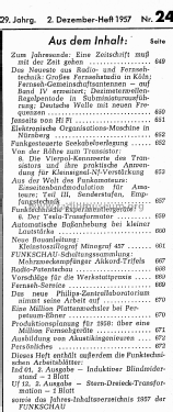 d_funkschau_ind_24_57.png