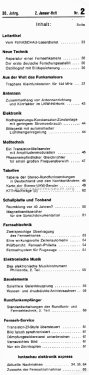d_funkschau_ind_2_66.png