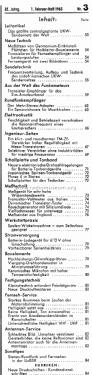 d_funkschau_ind_3_63.png