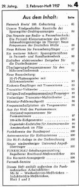d_funkschau_ind_4_57.png