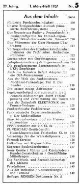 d_funkschau_ind_5_57.png