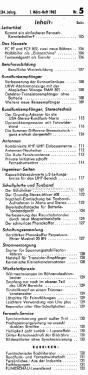 d_funkschau_ind_5_62.png