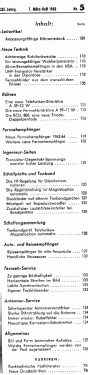 d_funkschau_ind_5_63.png