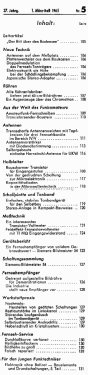 d_funkschau_ind_5_65.png