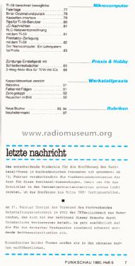 d_funkschau_ind_5_80.png