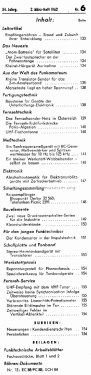 d_funkschau_ind_6_62.png