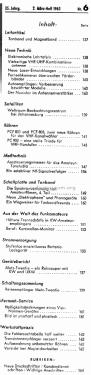 d_funkschau_ind_6_63.png