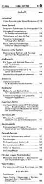 d_funkschau_ind_6_65.png