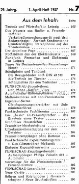d_funkschau_ind_7_57.png
