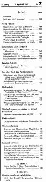 d_funkschau_ind_7_63.png