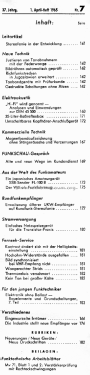 d_funkschau_ind_7_65.png