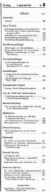 d_funkschau_ind_8_63.png