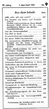 d_funkschau_ind_9_57.png