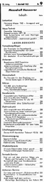 d_funkschau_ind_9_63.png