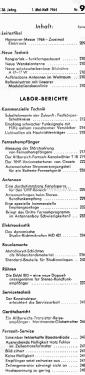 d_funkschau_ind_9_64.png