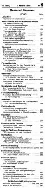 d_funkschau_ind_9_68.png