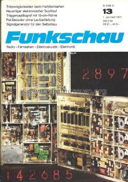 d_funkschau_jg43_heft13_71_tits.jpg