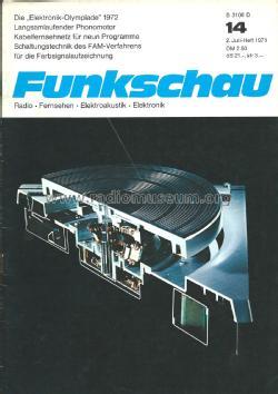 d_funkschau_jg43_heft14_71_tits.jpg