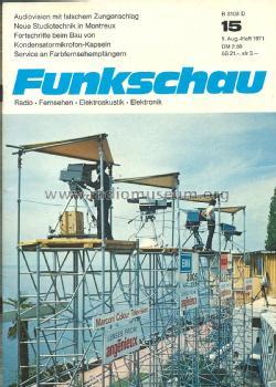 d_funkschau_jg43_heft15_71_tits.jpg