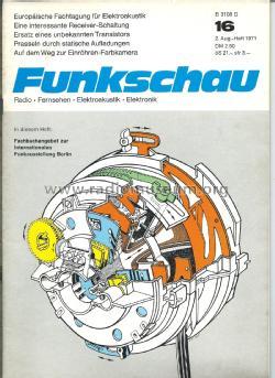 d_funkschau_jg43_heft16_71_tits.jpg