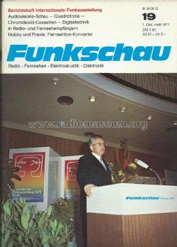 d_funkschau_jg43_heft19_71_tits.jpg