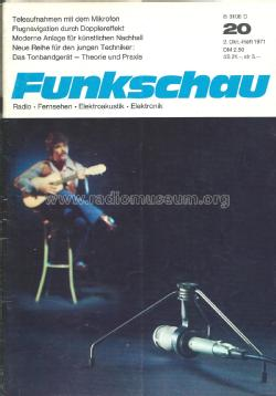 d_funkschau_jg43_heft20_71_tits.jpg