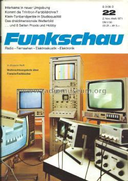 d_funkschau_jg43_heft22_71_tits.jpg